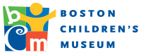 200px-Boston_Children's_Museum.svg.png