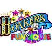 bonkers-fun-house.jpg