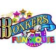 bonkers-fun-house.jpg
