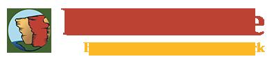 brownstone-logo-4