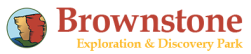 brownstone-logo-4