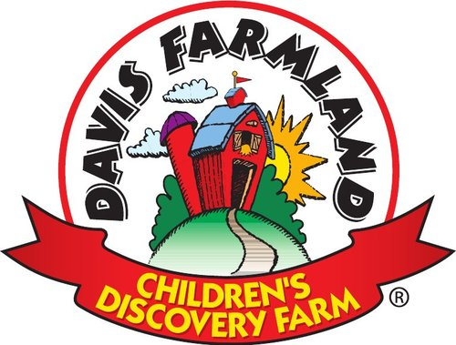 farmland_color_logo_new