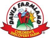 farmland_color_logo_new