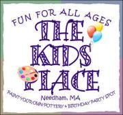 kidsplacefeb27e