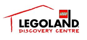 LDC primary logo B transparent.jpg