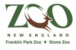 Stone_Zoo_6389886-1.jpg
