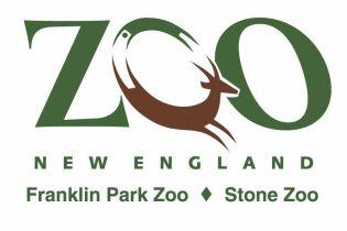 Stone_Zoo_6389886-1