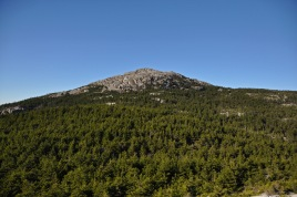 Mount_Monadnock_as_seen_from_Bald_Rock