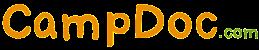 CampDoc_Logo-e1441993406883.png