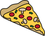 pizza-slice.png