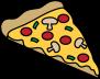 pizza-slice.png