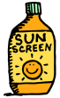 sunscreen-clipart-sunscreen-bottle.png