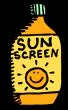 sunscreen-clipart-sunscreen-bottle.png