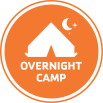 overnight-camp-3
