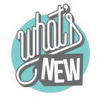 WhatsNew_Logo1.jpg