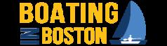 BOASTON-BOATING-LOGO-COLOR.png