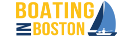 BOASTON-BOATING-LOGO-COLOR.png