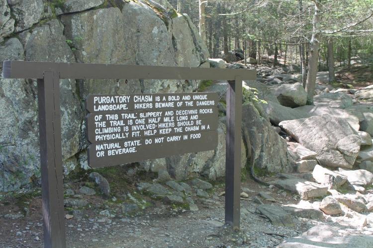 Purgatory-Chasm-Massachusetts-Hike.jpg